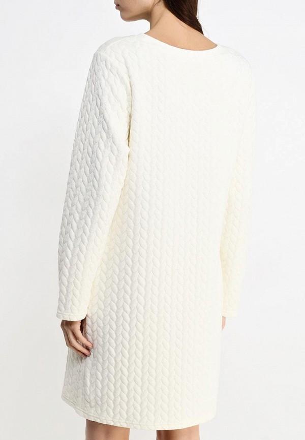 Платье-миди Brave Soul LDRJ-225JOYCE: изображение 4