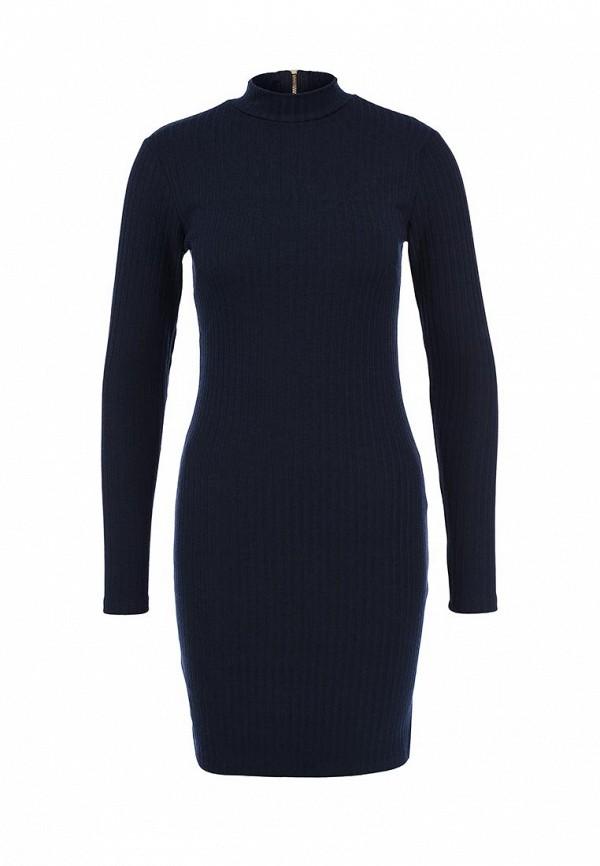 Платье-мини Brave Soul LDRJ-225MYSTIC: изображение 1