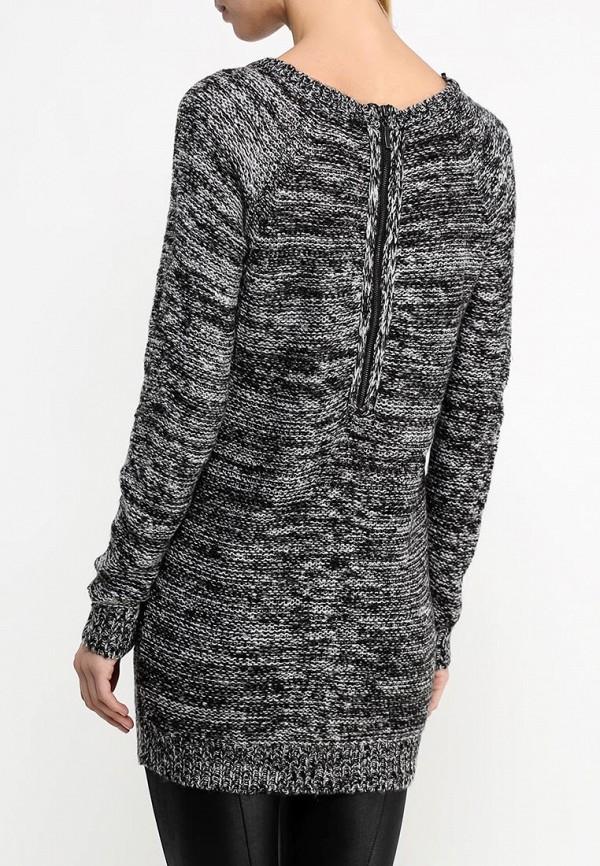 Вязаное платье Brave Soul LK-250BOB: изображение 4