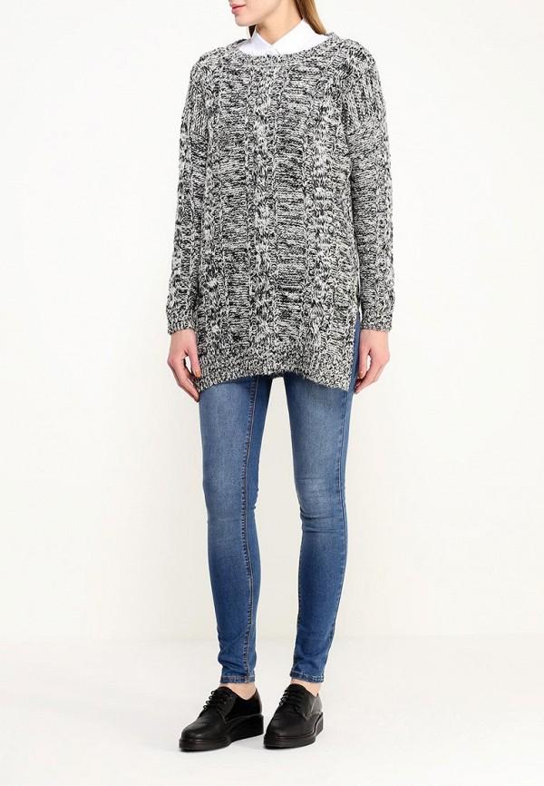 Пуловер Brave Soul LK-273SYLVESTER: изображение 2