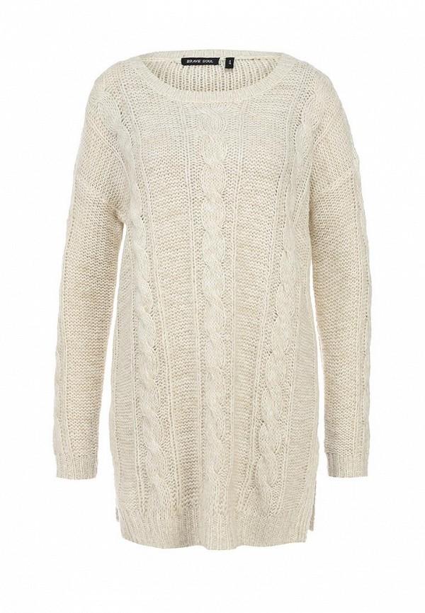 Пуловер Brave Soul LK-273SYLVESTER: изображение 1