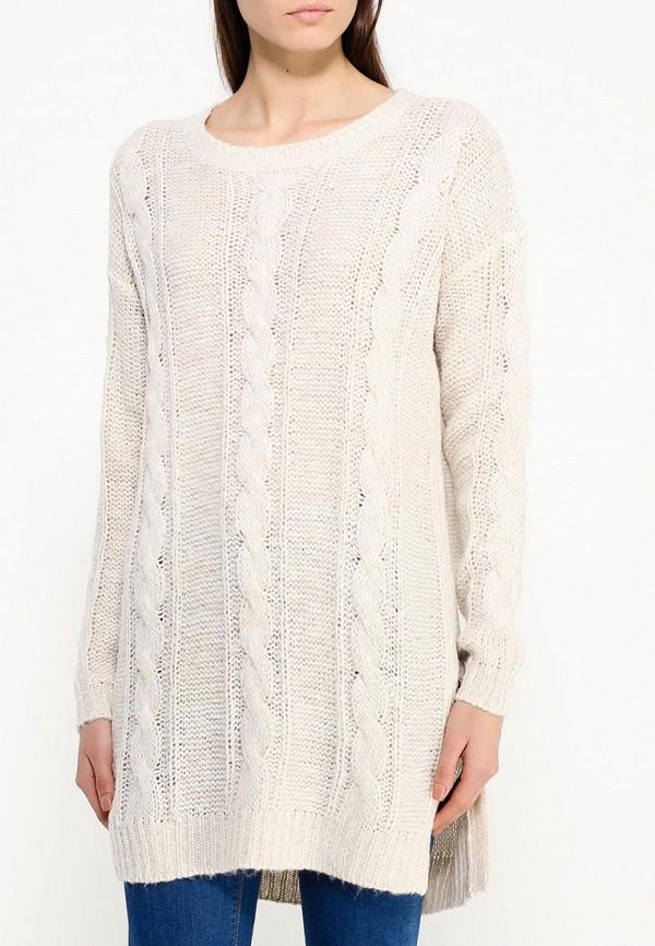 Пуловер Brave Soul LK-273SYLVESTER: изображение 3