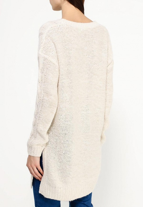 Пуловер Brave Soul LK-273SYLVESTER: изображение 4
