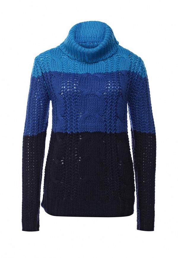 Пуловер Brave Soul LK-181ROLYPOLY: изображение 2