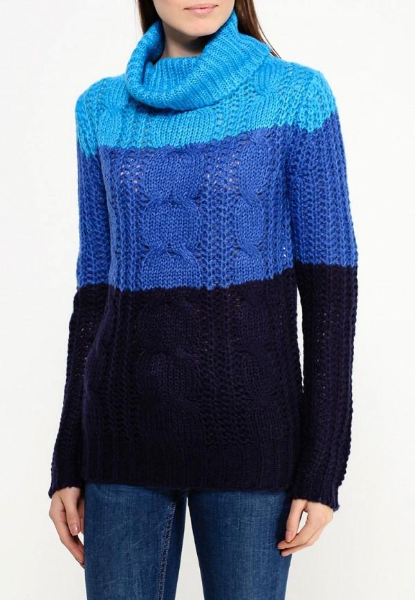 Пуловер Brave Soul LK-181ROLYPOLY: изображение 3