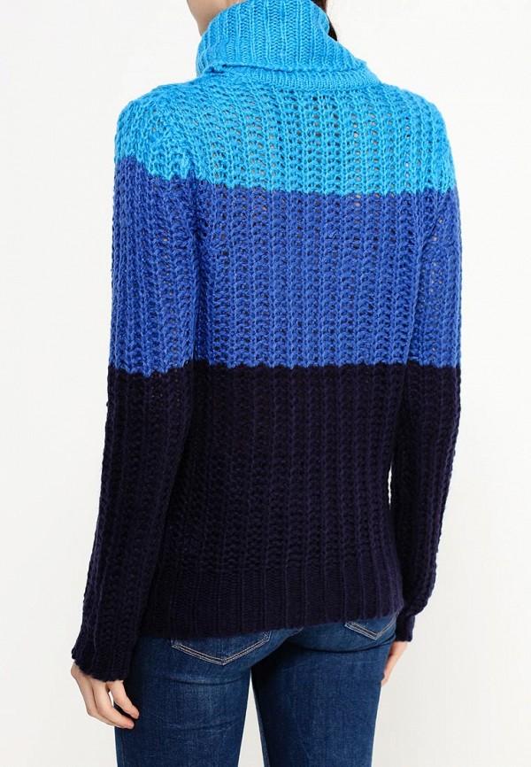 Пуловер Brave Soul LK-181ROLYPOLY: изображение 4