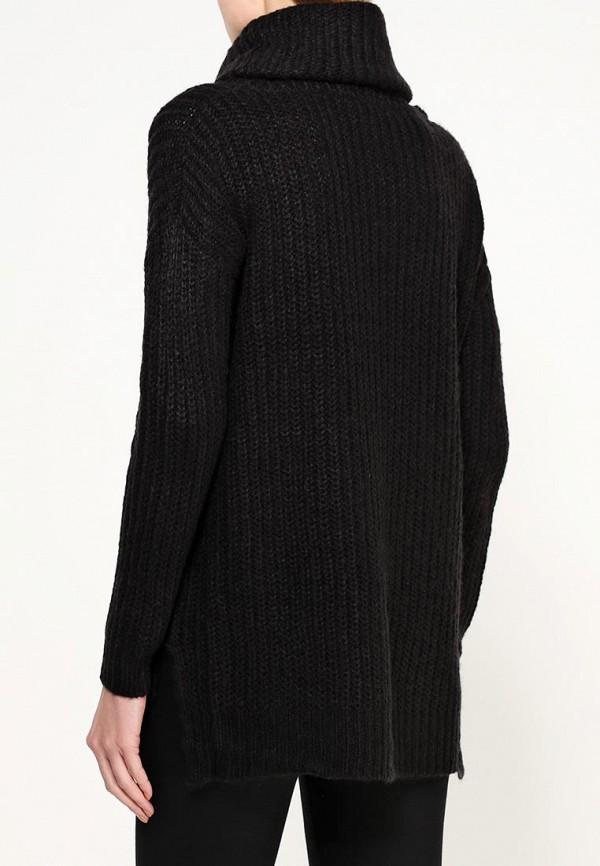 Пуловер Brave Soul LK-230POLKA: изображение 4