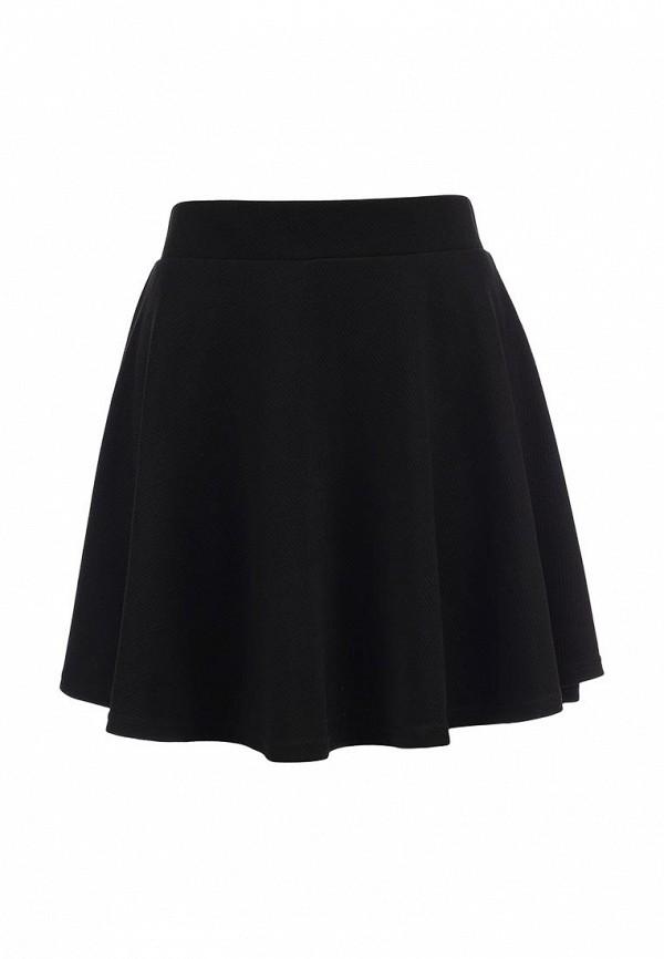 Широкая юбка Brave Soul LSKJ-225NINA