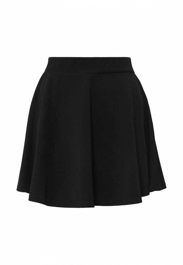 Широкая юбка Brave Soul LSKJ-225NINA: изображение 5