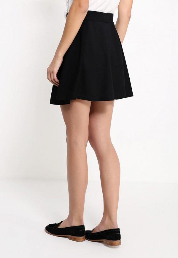 Широкая юбка Brave Soul LSKJ-225NINA: изображение 4