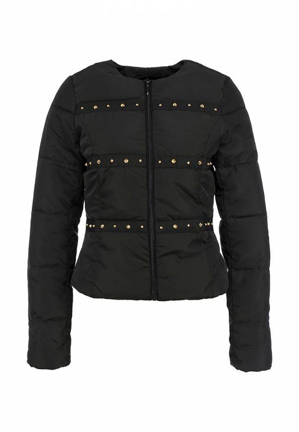 Куртка Brave Soul LJK-CORA: изображение 8