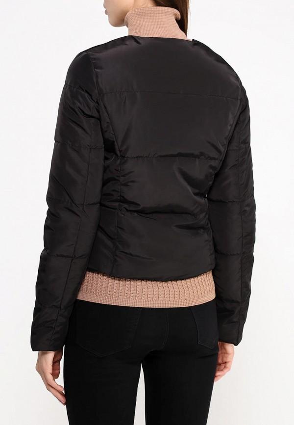 Куртка Brave Soul LJK-CORA: изображение 11