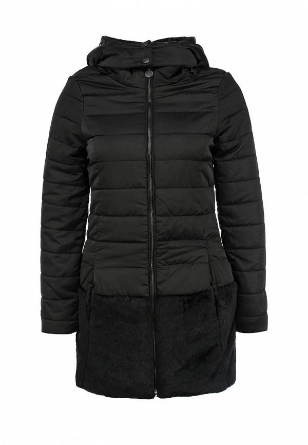 Куртка Brave Soul LJK-PEPPA: изображение 1