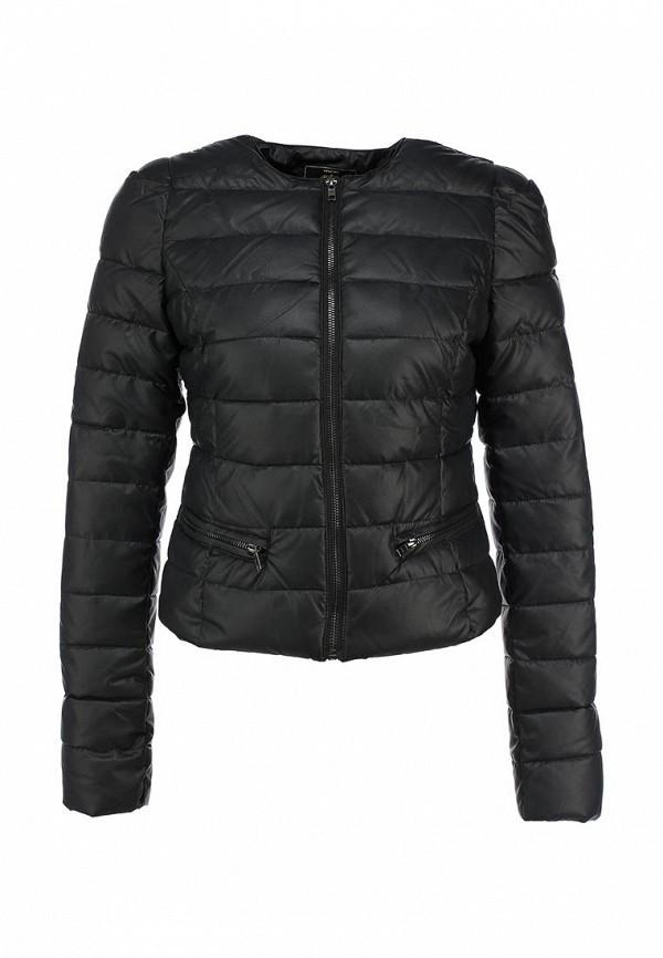 Кожаная куртка Brave Soul LJK-TOFFEE: изображение 6