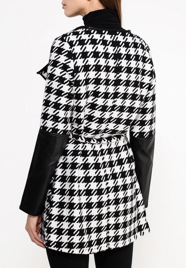 Женские пальто Brave Soul LJK-CHORLTON: изображение 4