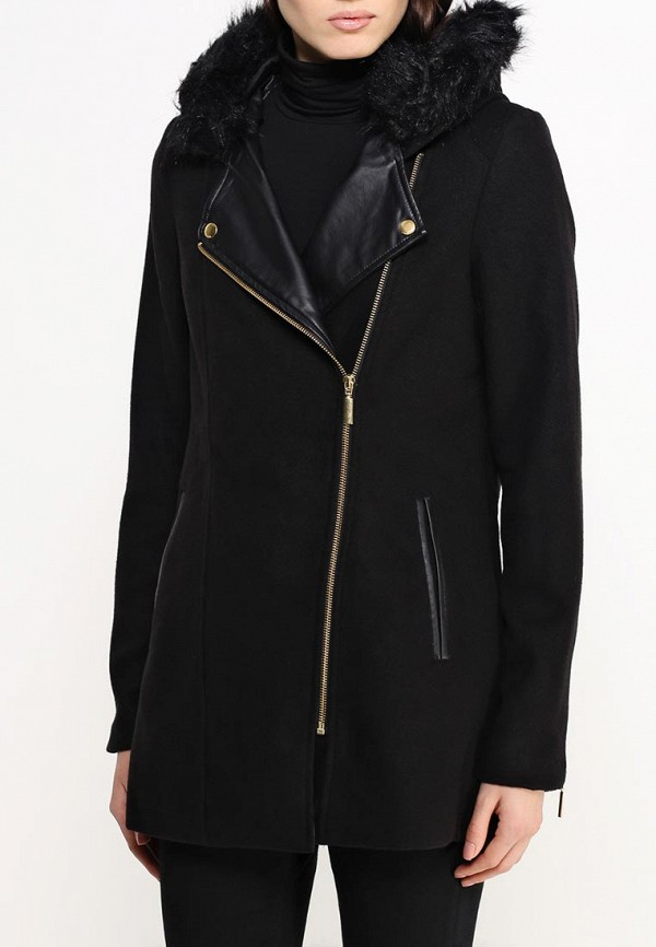 Женские пальто Brave Soul LJK-CONGRESS: изображение 3