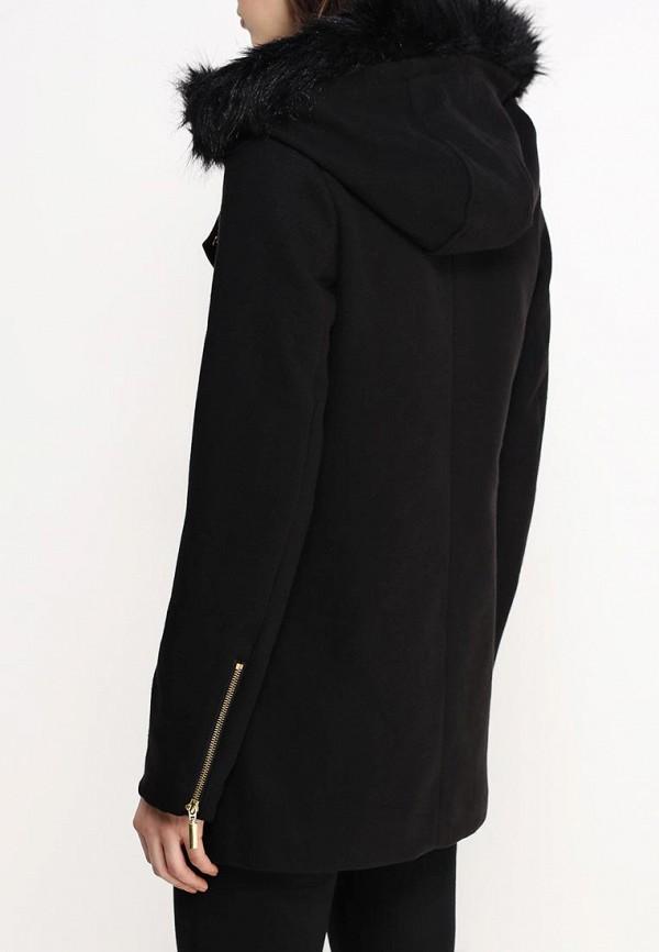 Женские пальто Brave Soul LJK-CONGRESS: изображение 4