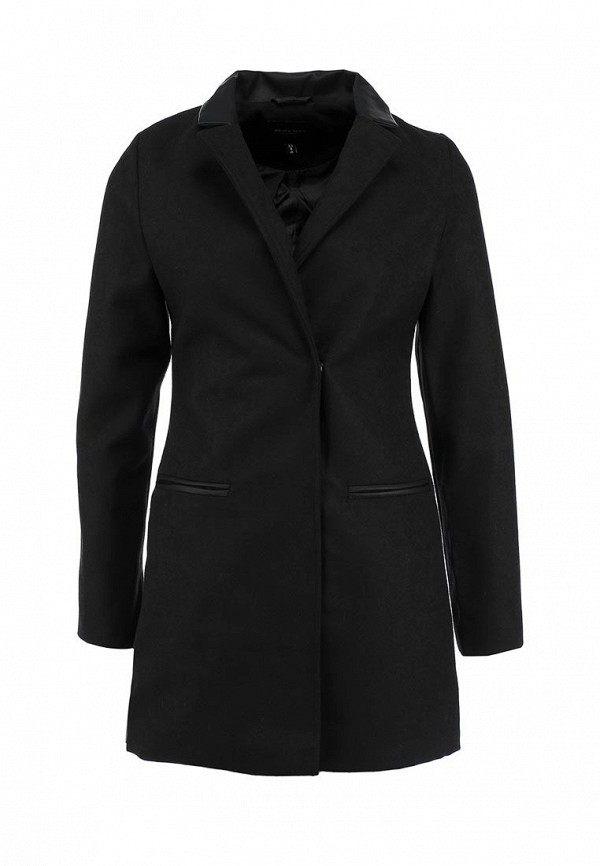 Женские пальто Brave Soul LJK-LAVENDER: изображение 1