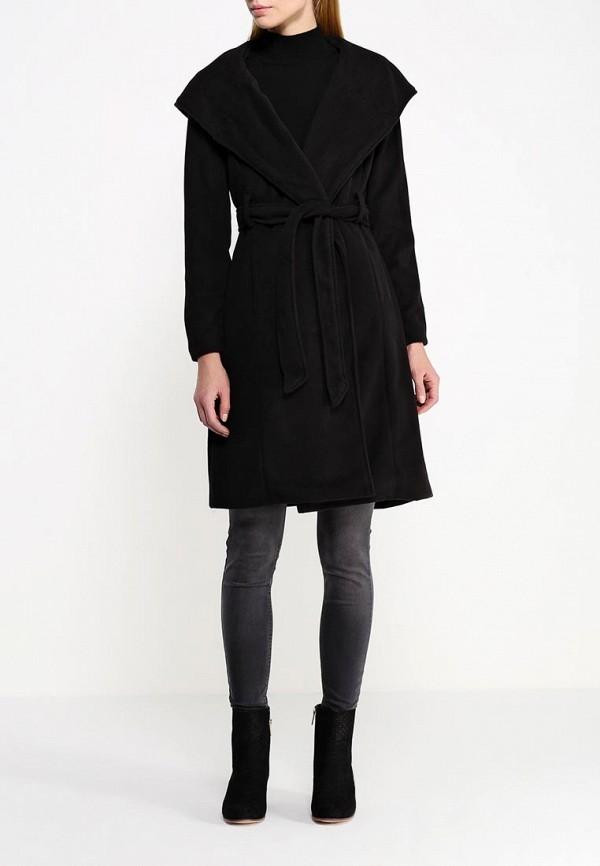 Женские пальто Brave Soul LJK-TESSLONG: изображение 2