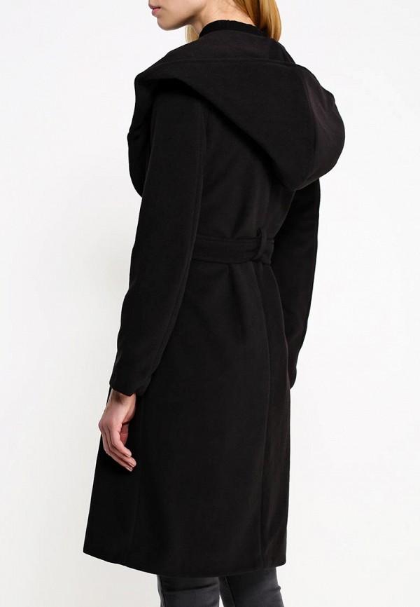 Женские пальто Brave Soul LJK-TESSLONG: изображение 4