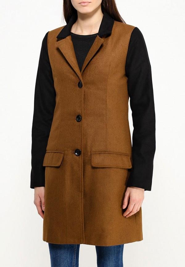 Женские пальто Brave Soul LJK-CARNABY: изображение 3