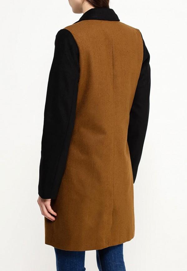 Женские пальто Brave Soul LJK-CARNABY: изображение 4