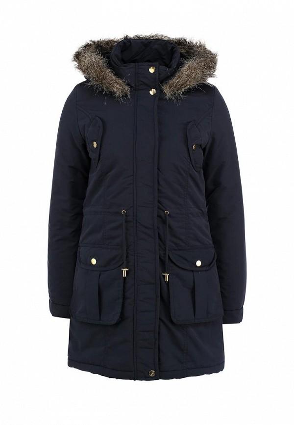 Утепленная куртка Brave Soul LJK-CICELY: изображение 1
