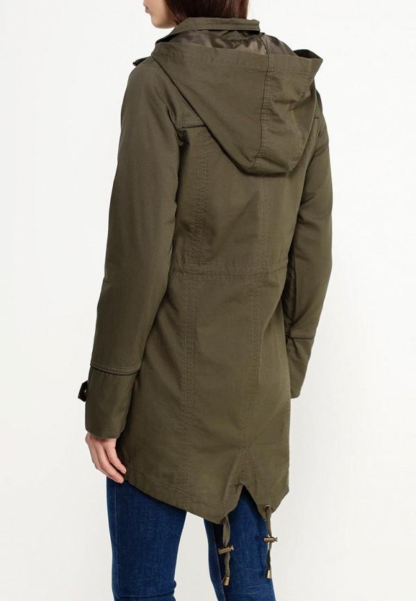 Утепленная куртка Brave Soul LJK-HARPERPKB: изображение 4
