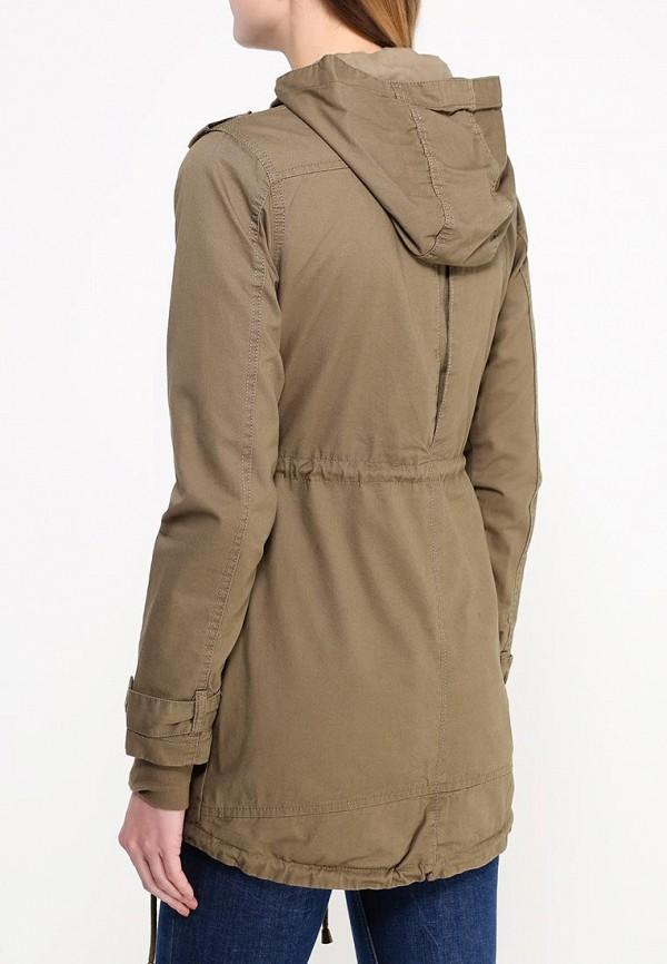 Утепленная куртка Brave Soul LJK-NIVEA: изображение 4