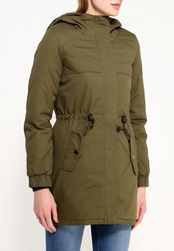Утепленная куртка Brave Soul LJK-WISTERIA: изображение 3