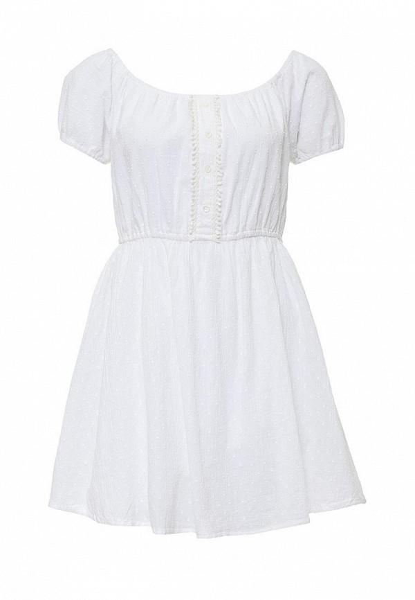 Повседневное платье Brave Soul LDRW-117TOBY