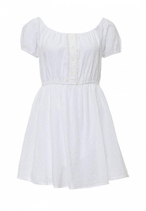 Повседневное платье Brave Soul LDRW-117TOBY: изображение 2
