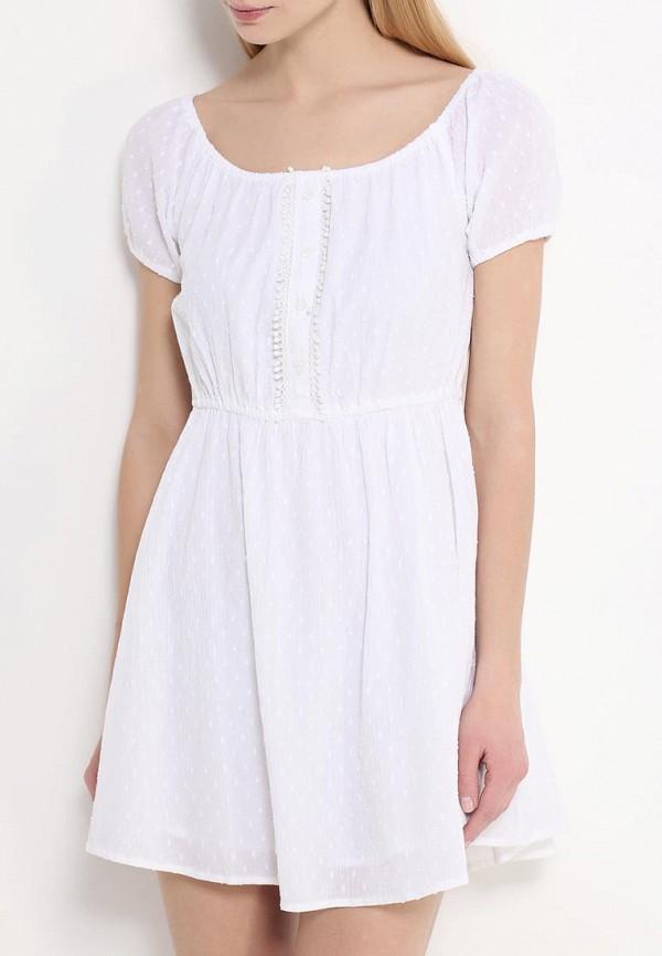 Повседневное платье Brave Soul LDRW-117TOBY: изображение 4