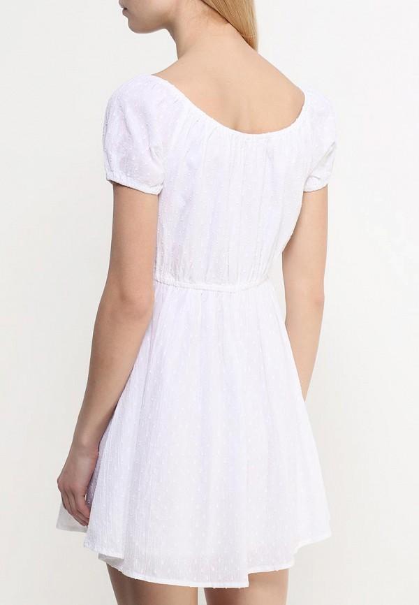 Повседневное платье Brave Soul LDRW-117TOBY: изображение 5