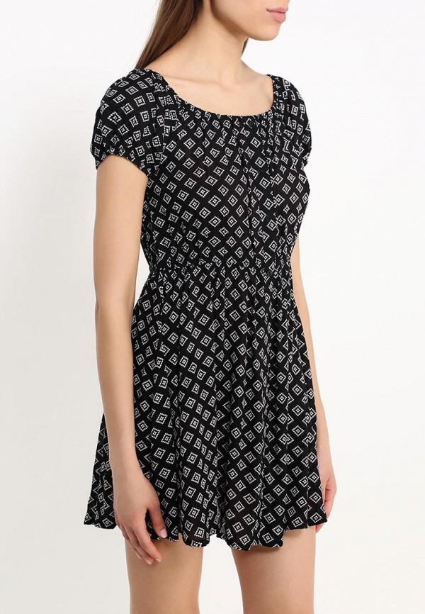 Летнее платье Brave Soul LDRW-117ZANE: изображение 3