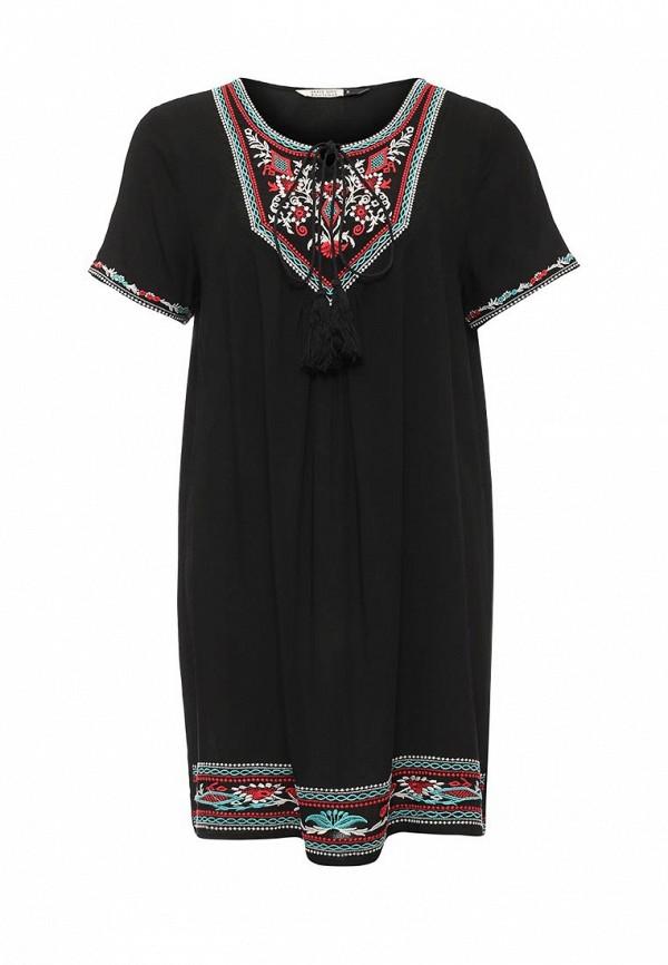Платье-миди Brave Soul LDRW-300SONAR: изображение 1