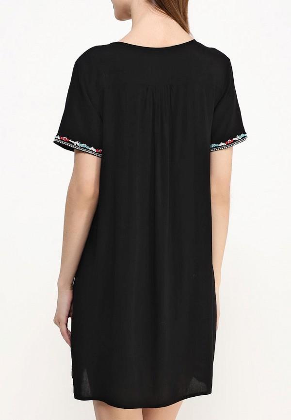 Платье-миди Brave Soul LDRW-300SONAR: изображение 4