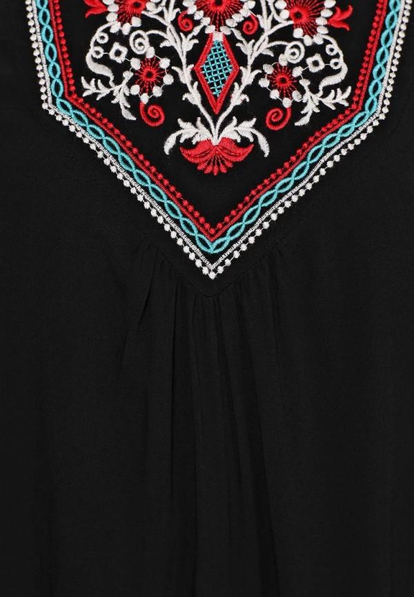 Платье-миди Brave Soul LDRW-300SONAR: изображение 5