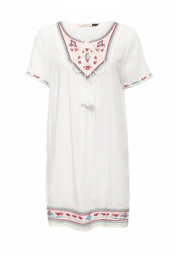 Платье-миди Brave Soul LDRW-300SONAR: изображение 2