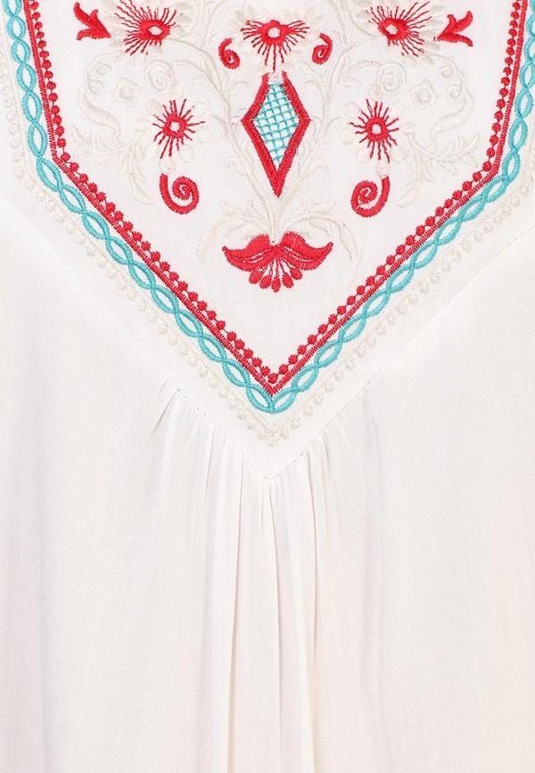 Платье-миди Brave Soul LDRW-300SONAR: изображение 6