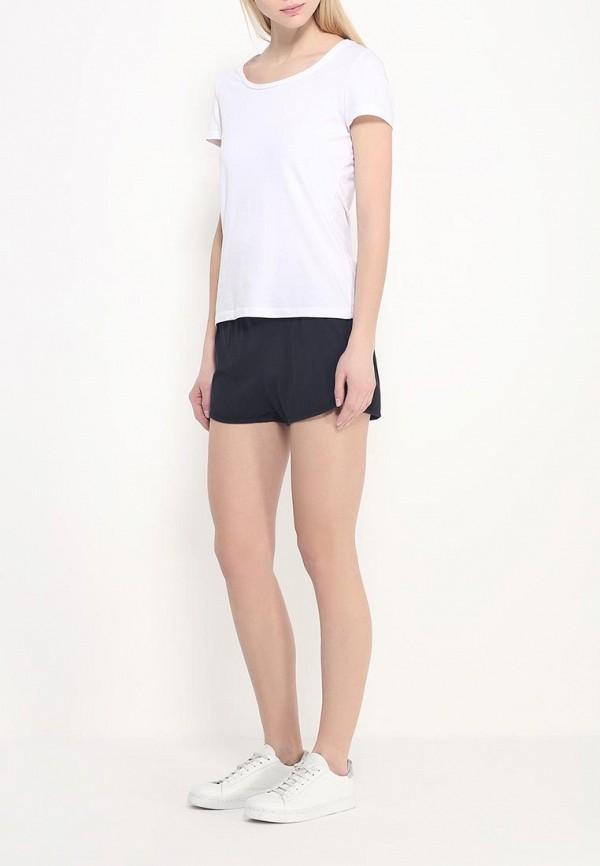 Женские повседневные шорты Brave Soul LSRT-36LILLY: изображение 2