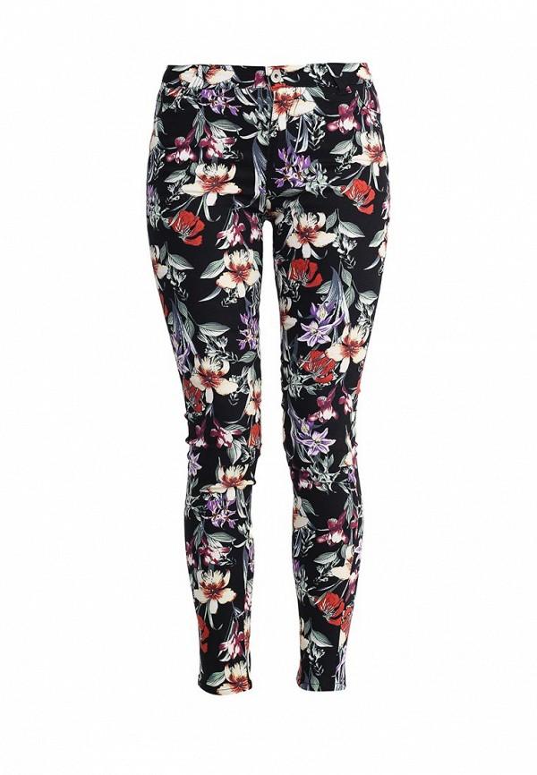 Женские зауженные брюки Brave Soul LTRW-225KARLIE: изображение 1