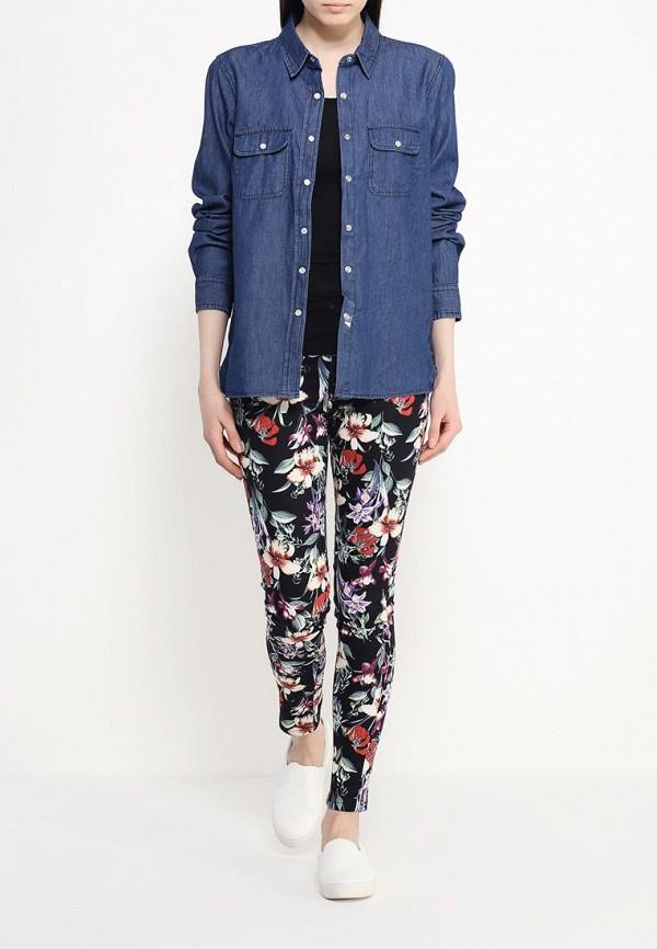 Женские зауженные брюки Brave Soul LTRW-225KARLIE: изображение 2