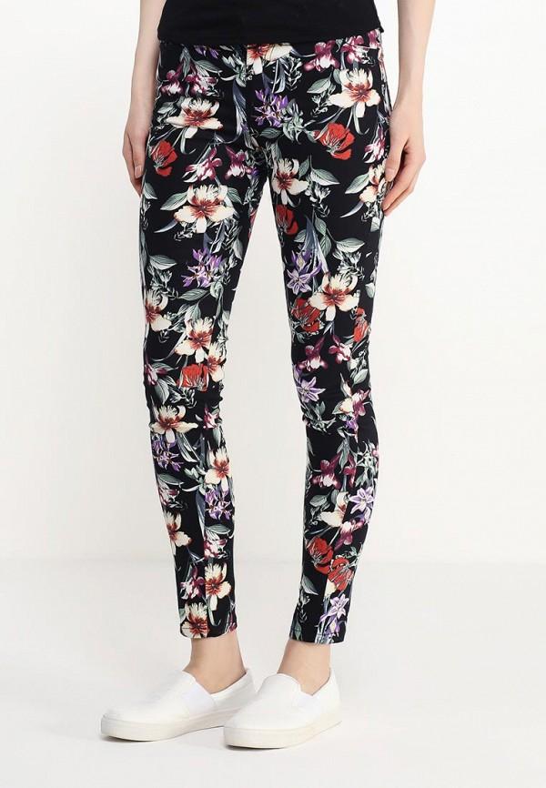 Женские зауженные брюки Brave Soul LTRW-225KARLIE: изображение 3