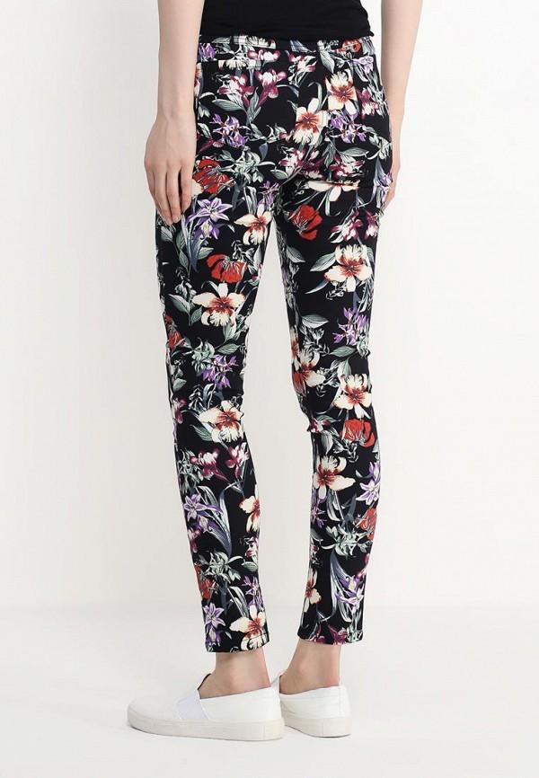 Женские зауженные брюки Brave Soul LTRW-225KARLIE: изображение 4