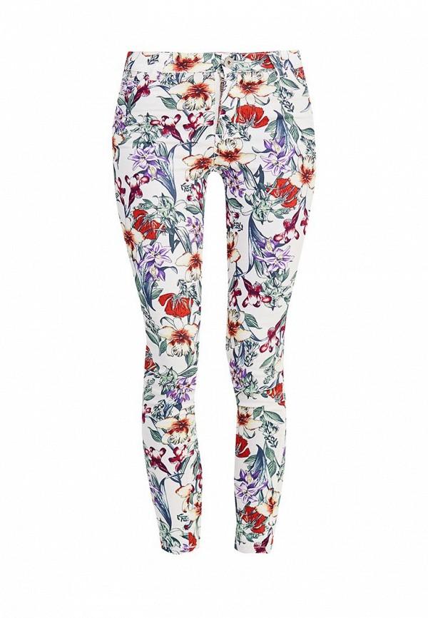 Женские зауженные брюки Brave Soul LTRW-225KARLIE: изображение 5