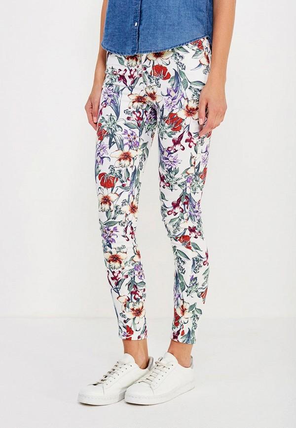 Женские зауженные брюки Brave Soul LTRW-225KARLIE: изображение 7