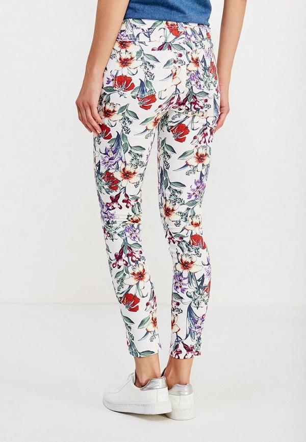 Женские зауженные брюки Brave Soul LTRW-225KARLIE: изображение 8