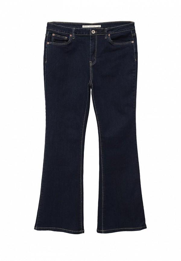 Широкие и расклешенные джинсы Brave Soul LJN-340JOSIE: изображение 2