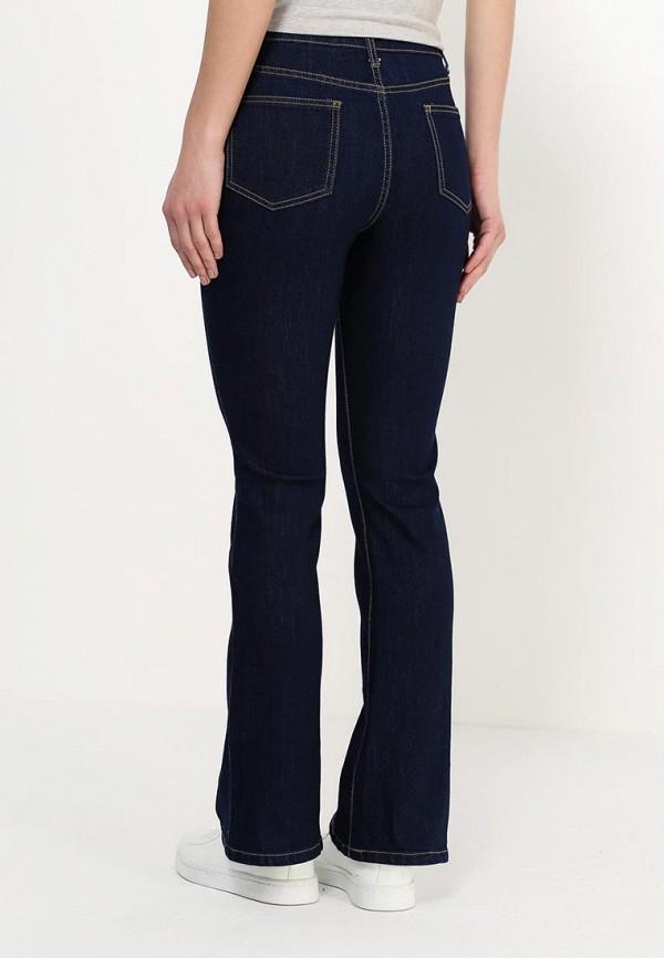 Широкие и расклешенные джинсы Brave Soul LJN-340JOSIE: изображение 5